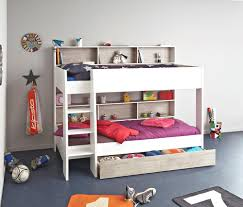 L Shaped Bunk Bed Plans L Shaped Bunk Beds House For Children Bunk Beds Style L Shaped