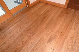 a clearer view of floor finishes old house restoration products