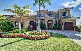 home theater boca raton the oaks homes for sale boca raton nestler poletto sotheby u0027s