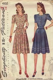 90 best depression era images on pinterest 1930s 1930s america