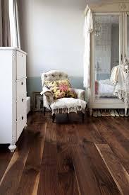 best 25 walnut hardwood flooring ideas on wide plank
