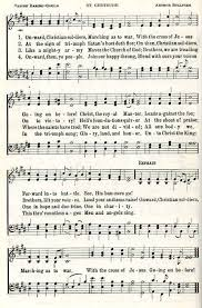 56 best hymns i images on christian songs church