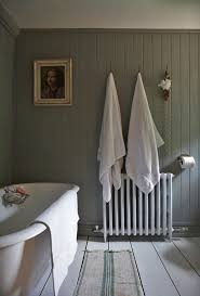 the 25 best edwardian bathroom ideas on pinterest bathroom