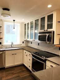 kitchen bath design news beautiful kitchen and bath design ideas find furniture fit for