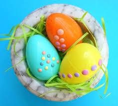 decorative eggs for sale decorative easter eggs decorative eggs painted easter eggs uk