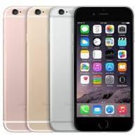 Apple Hp Harga Apple Iphone 6s Plus 64gb Spesifikasi April 2018 Pricebook