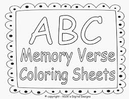printable bible coloring pages verses archives bible