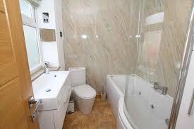 tiny ensuite bathroom ideas ensuite bathroom omah