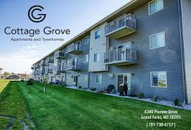 4 bedroom houses for rent in grand forks nd cottage grove apartments rentals grand forks nd apartments com