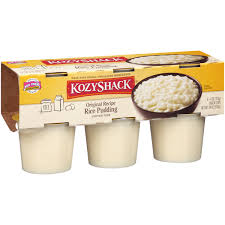 patti labelle banana pudding 35oz walmart com