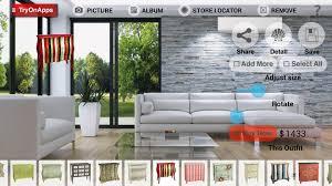 virtual decor interior design decorating 1 androidtapp virtual decor interior design decorating 1