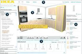 ikea logiciel cuisine 3d creer ma cuisine creer sa cuisine ikea ma cuisine plan travail pour