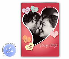 anniversary cards fresh greeting cards for wedding anniversary