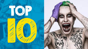 Jared Leto Meme - top 10 jared leto joker memes youtube