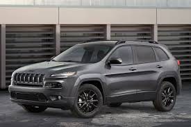 jeep cherokee trailhawk white st louis jeep cherokee dealer new chrysler dodge jeep ram cars