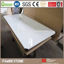white marble window sills quartz window sill quartz window sill suppliers and manufacturers