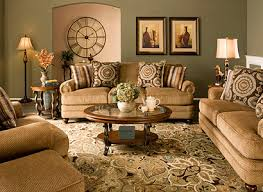 olive green living room classy 25 living room ideas olive green decorating inspiration of