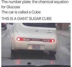 Chemistry Memes - the best chemistry memes memedroid