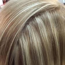 low light colors for blonde hair blonde hair color sandy blonde lowlights google search hair