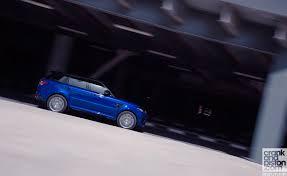 jeep range rover range rover sport svr vs rivals set 1 crankandpiston com