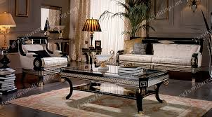 italian living room set awesome living room furniture classic style italian furniture