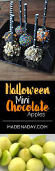 938 best sickly sweet treats images on pinterest halloween