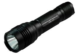 best black friday 2016 deals for led flashlights budget gear review five best tactical flashlights 2016