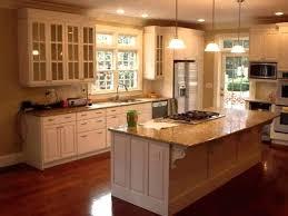 Kitchen Cabinet Doors Replacement Costs Cost To Replace Kitchen Doors Canlisohbethattiniz