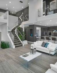 House Design Interior Ideas Contemporary House By Rdm General Contractors Homeadore Kiến