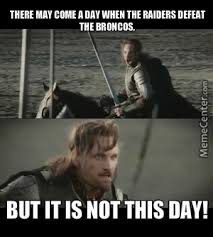 Raider Hater Memes - raider hater by w00k1e meme center