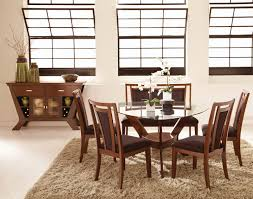 100 rooms to go dining room set mitchell u0027s furniture