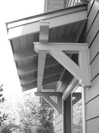 Sunsetter Roof Brackets by Awning Roof Brackets U0026 I Will Get Around To Trimming The Top And