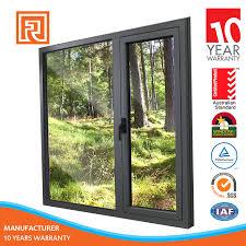 Basement Casement Window by China Basement Window China Basement Window Manufacturers And