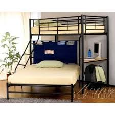 Bunk Beds For Adults Queen Bunk Beds For Adults SpaceSaving - Queen size bunk beds for adults