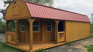 tiny house designs you u0027ll hardly believe are awesome around the