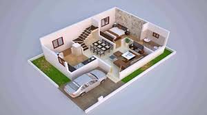 row house floor plan row house floor plans bangalore