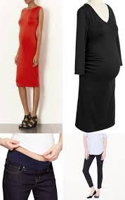 maternity clothing maternity clothing basics hither and thither