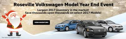 volkswagen cars list new and used volkswagen cars in sacramento roseville vw