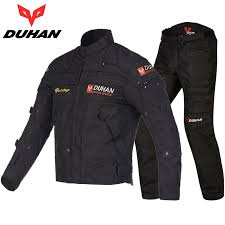 racing biker jacket compare prices on motorcycle jacket reflective online shopping