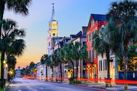 Texas travel and leisure magazine images This southern town was voted best city in the world jpg