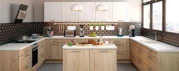 ilot centrale cuisine but lot de cuisine id alis de but avec 10233843 6 but cuisine idealis et