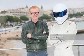 top gear la top gear photocall at mipcom 2015 in cannes photos and images