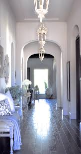 Foyer by Welcome To Our Home Decor Gold Designs