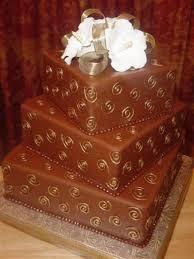 tips when buying wedding cakes wedwebtalks