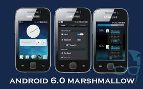 x and y rom for android install android 6 0 marshmallow update on samsung galaxy y gt s5360