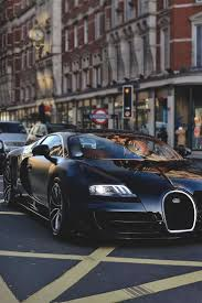 white bugatti veyron supersport 170 best bugatti veyron veyron supersport chiron images on