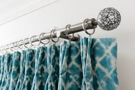 Chartreuse Velvet Curtains by Made To Measure Curtains In Milton Keynes Bedford By Concorde