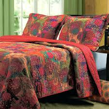enchanting jewel tone bedding 55 about remodel wallpaper hd design exciting jewel tone bedding 15 for home design with jewel tone bedding