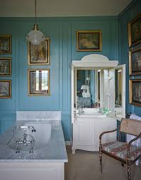 Best English Bathroom Images On Pinterest Bathrooms Bathroom - English bathroom design