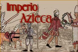 imagenes de familias aztecas la base de la sociedad era una agrupación de familias organizadas en